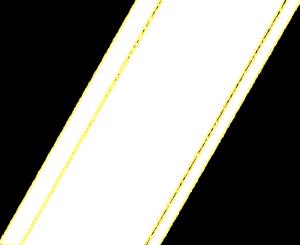白色半透明底纹