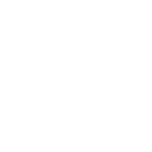 白色圣诞球装饰素材图片
