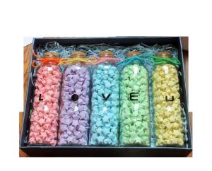 糖果零食包装