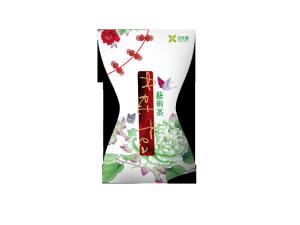 独特茶叶包装