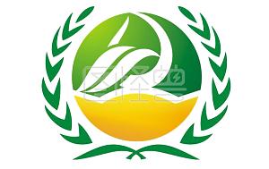 麦穗logo