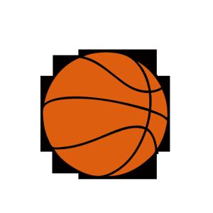 篮球免费下载 psd