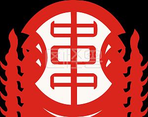 2017年中国风味小吃串串香