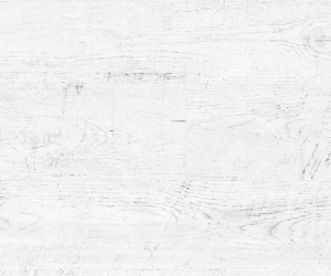 白色纹理木板背景