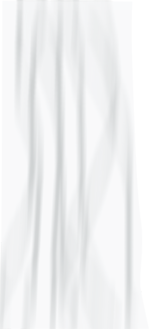 白色窗纱白色衬布
