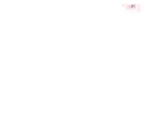 白色云朵背景装饰