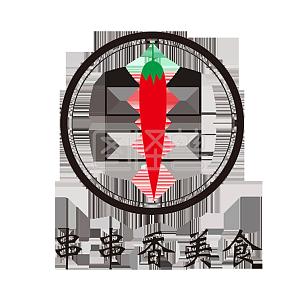 串串香传统美食标志