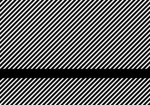 白色斜线背景