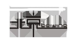 北京创意字体