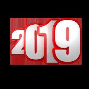 2019年会春节活动