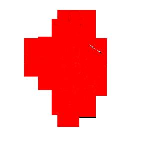 2019喜庆春节