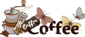 咖啡banner