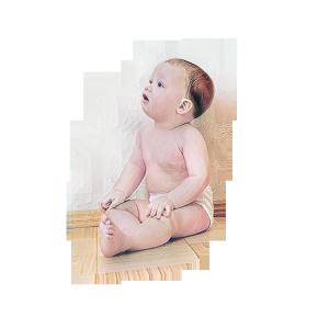 婴儿宝贝人物图片