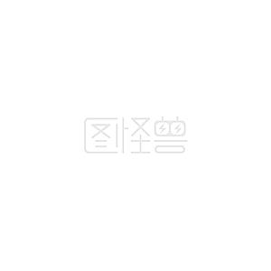 点线几何图形元素